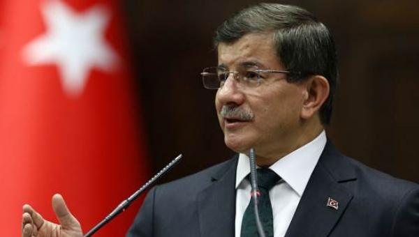 CHP'ye PKK çıkışı: ''Safınızı belirleyin!''
