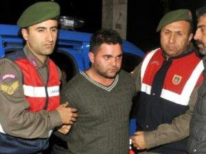 Özgecan'ın katil Zanlısı Cezaevinde öldürüldü!