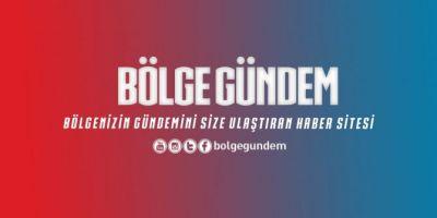 Yüzde yüz yerli rüzgar gülleri, Bursa'da kurulan santrale monte edildi