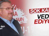Pendikspor Başkanı Sami Bayram'dan Şok Karar: Aday Olmayacağım