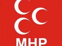 MHP Genel Merkezi Kongreye Gitme Kararı Aldı