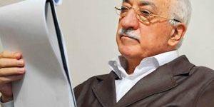 Türkiye Fetullah Gülen'in İadesi için bu delilleri sunacak