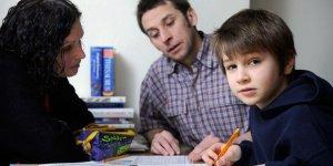 Çocuklarda Olumlu Davranış Nasıl Kazandırılır