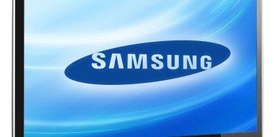 Samsung Smart Tv Turksat Uydu Frekans Ayarlama Nasıl Oluyor 04.08.2017
