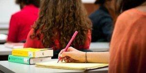 Üniversite Öğrencilerine Burs Veren Vakıflar 2017