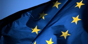 Avrupa Birliği Nedir? Nasıl Çalışır? Hangi ülkeler AB'ye üyedir?