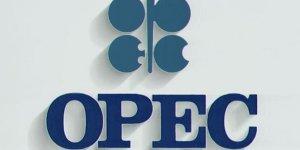 OPEC nedir? Ne amaçla kuruldu? hangi devletler üyedir?