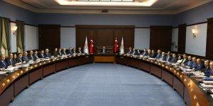AK Parti'li Vekilden Avrupa'ya terör uyarısı