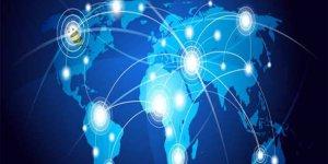 Güncel  DNS Ve IP Numaraları, Nasıl DNS Ayarı Yaparım?
