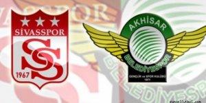 Sivasspor Akhisar Belediyespor Maçı Ne Zaman Hangi Kanalda Şifresiz mi ?