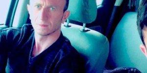 Elektrik akımına kapılan Aras Edaş görevlisi hayatını kaybetti