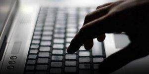 Sosyal medyadan terör propagandası yapan 6 kişiye gözaltı