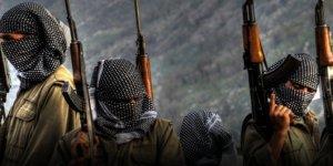 Terör örgütü PKK'nın kaçırdığı muhtar ölü bulundu!