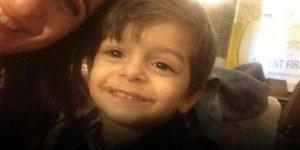 3 yaşında hayatını kaybeden Alperen'in gittiği anaokulu kapatıldı
