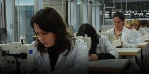 Kadın Çalışanların Mesai Saatlerinde Büyük Değişiklik