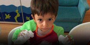 3 yaşındaki küçük Alperen'in ölümüne sebep 9 ihmal ortaya çıktı!