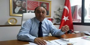 İzmir Fuarında protokol krizi çıktı, CHP'li vekiller programı terk etti