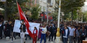 CHP'den 'tek tip kıyafet' açıklaması