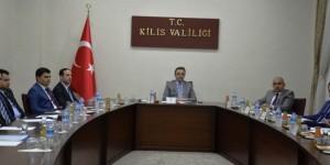 Diyarbakır Lice'deki 3 köyde sokağa çıkma yasağı
