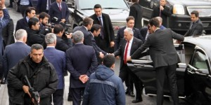 Erzurum'da terör propagandas yapan 7 kişi tutuklandı