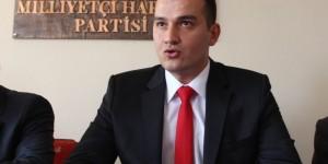 Taksi ücretinde İstanbul Kart dönemi başlıyor