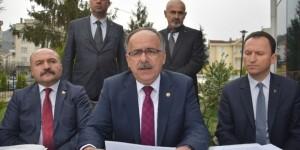 İstanbul Fatih'de rehine operasyonu: 7 kişi gözaltında