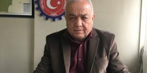 Siverek'te PKK operasyonu: 6 gözaltı