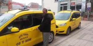 Gaziantep teröristinin babası konuştu