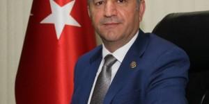 İstanbul'da 3 milyon dolarlık 5 altın sikke ele geçirildi