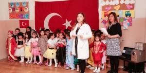 Sultanbeyli'nin 2016 Nüfusu: 324 Bin Oldu