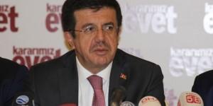 Marmara Üniversitesinden 'Nurşen Mazıcı' açıklaması