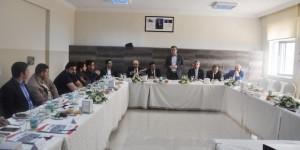 İstanbul'un mega projesine 4 firmadan teklif