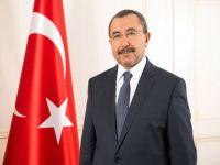 Sancaktepe Belediyesi Ali Ağaoğlu'nu Yalanladı