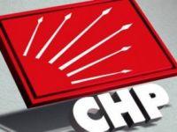 CHP'yi Karıştıran Pankart!