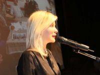 Tokat'lılar Derneğinden Pendik'te Festival Gibi Gece