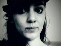 Manisa'da Abisinin Tecavüze uğrayan genç kız intihar etti