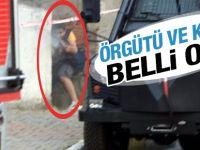 Sultanbeyli saldırısı Teröristin kimliği ve örgütü