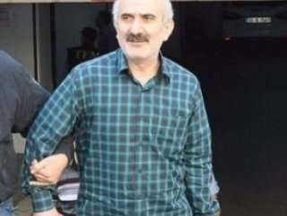 FETÖ'nün yeğeni Muhammet Sait Gülen tutuklandı