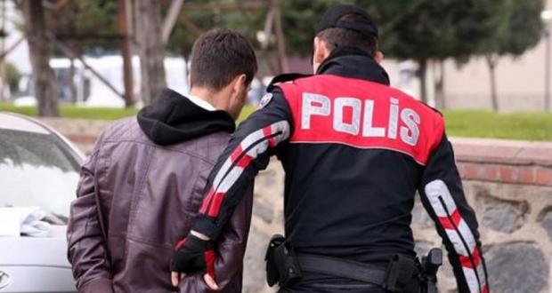 12132_yurtdisinda-egitim-alan-uyusturucu-tacirine-tutuklama.jpg