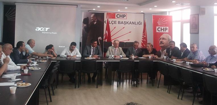 2015-09-22-chp-istanbul-da-1-milyon-yeni-secmen-hedefliyor.jpg