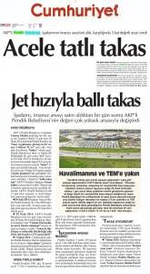 Cumhuriyet_Gazetesi