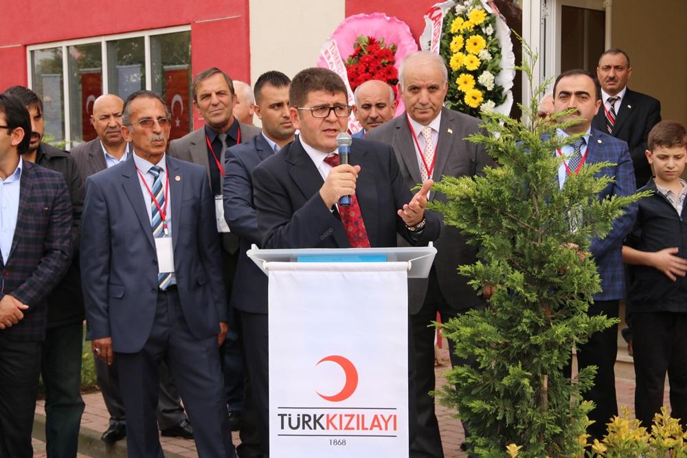 Mustafa+Boydak