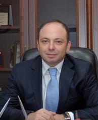 Serhan Kural