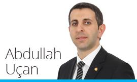 abdullahucan-1
