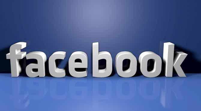 facebook-670