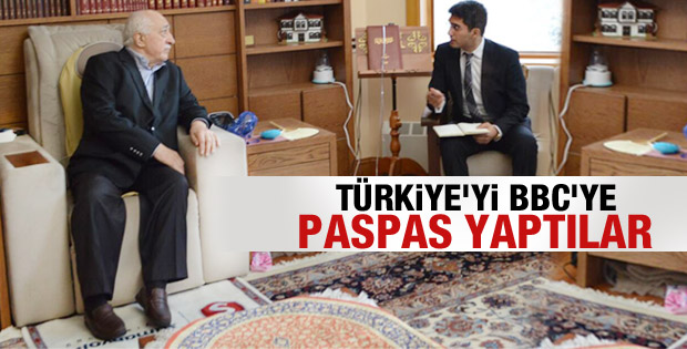 gulenin-odasindaki-turkiye-halisina-basan-bbc-muhabiri_1107