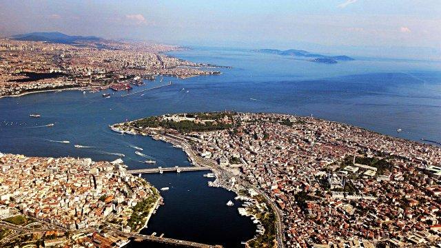 istanbul-da-en-ucuz-ev-3-ilcede-7624201_x_9929_o.jpg