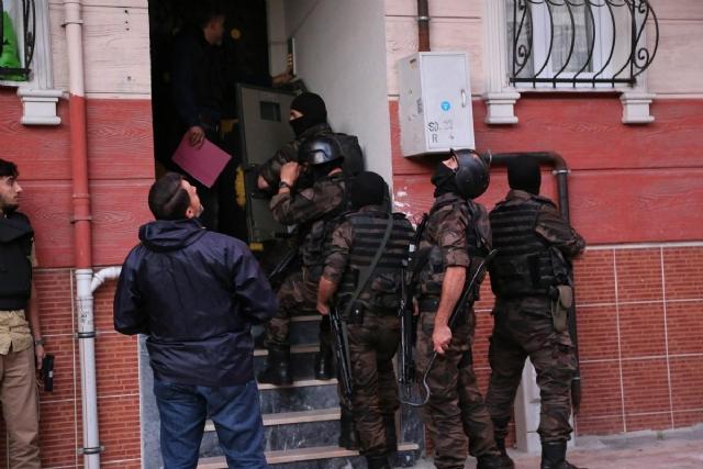 istanbul-da-safak-operasyonu-6-ilcede-es-7455183_2458_m.jpg