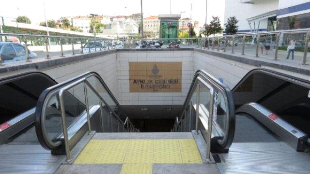 metro-duraginda-supheli-paket-alarmi-1-7629968_x_o.jpg