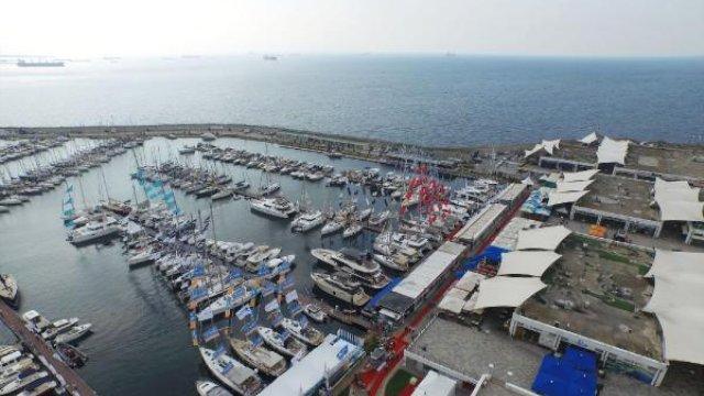 milyon-euroluk-tekneler-gorucuye-cikti-7753913_x_o.jpg